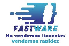 LogoFastware